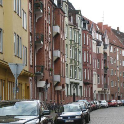 Deutscher Immobilienmarkt trotzt der Coronakrise – nach erheblichen Zuwächsen in 2019 weiter steigende Umsätze mit Wohnimmobilien in 2020 prognostiziert