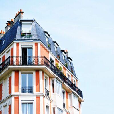 Umsatz am deutschen Immobilienmarkt im Zuge der Coronakrise auf Rekordwert gestiegen – hohe Nachfrage nach Wohneigentum, weitere Zuwächse im laufenden Jahr erwartet