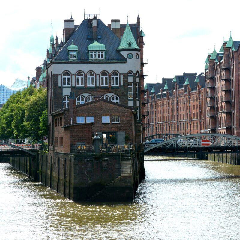 Berichtssystem Immobilienpreise