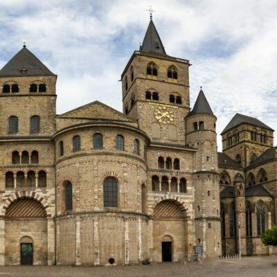 Wohnraumbedarfsanalyse für die Stadt Trier